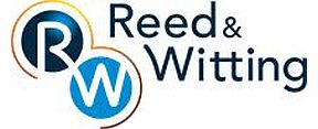 Reed & Witting Co.